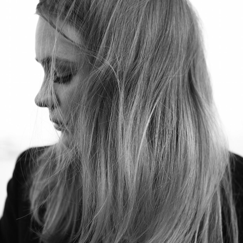 Madeleine Christensson